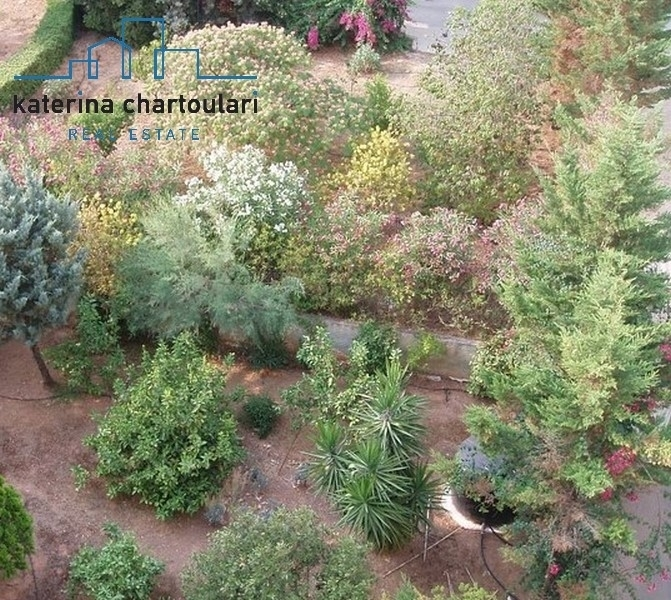 (For Sale) Land || East Attica/Vari-Varkiza - 408 Sq.m, 270.000€