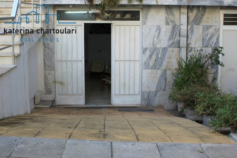 (For Sale) Other Properties Other properties || Athens South/Nea Smyrni - 47 Sq.m, 65.000€