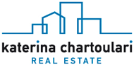 Chartoulari Real Estate